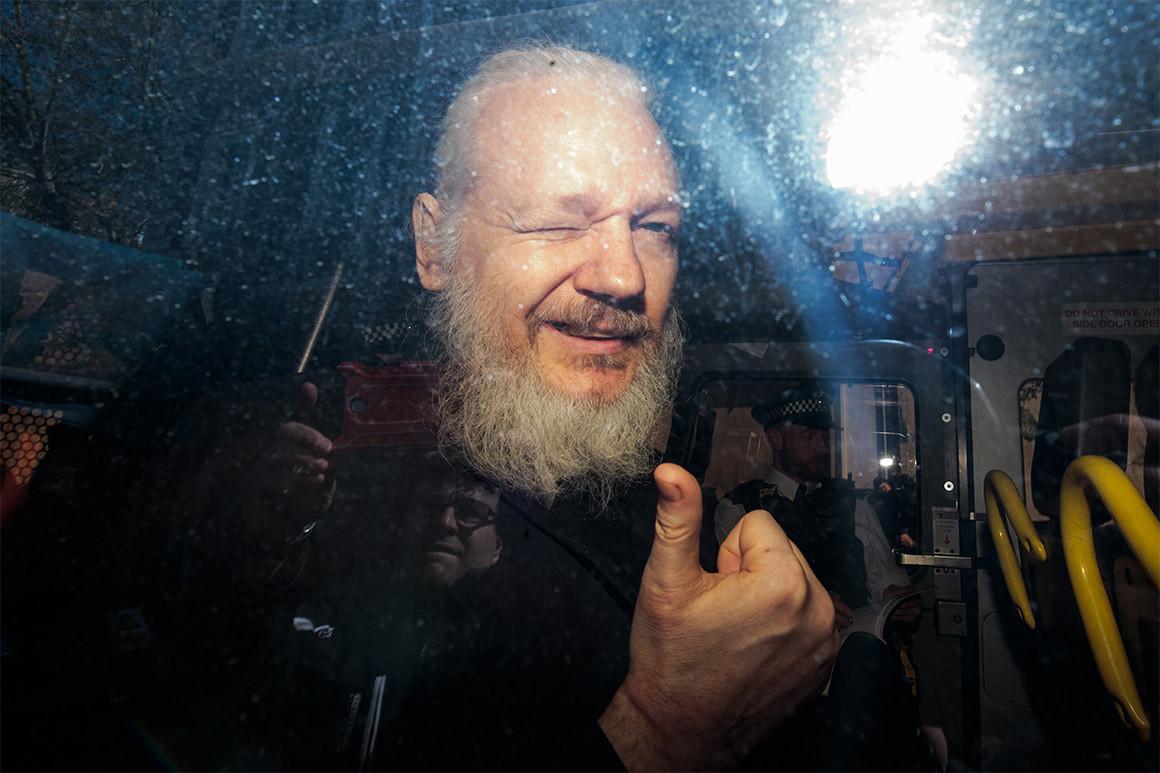AssangeSmiling.jpg