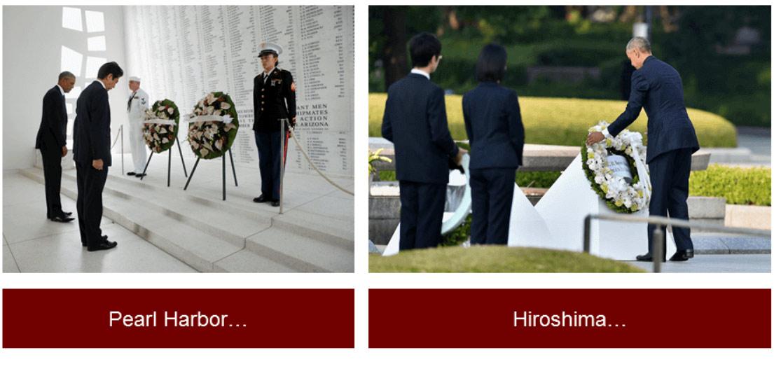 BarackObama-Japan.jpg