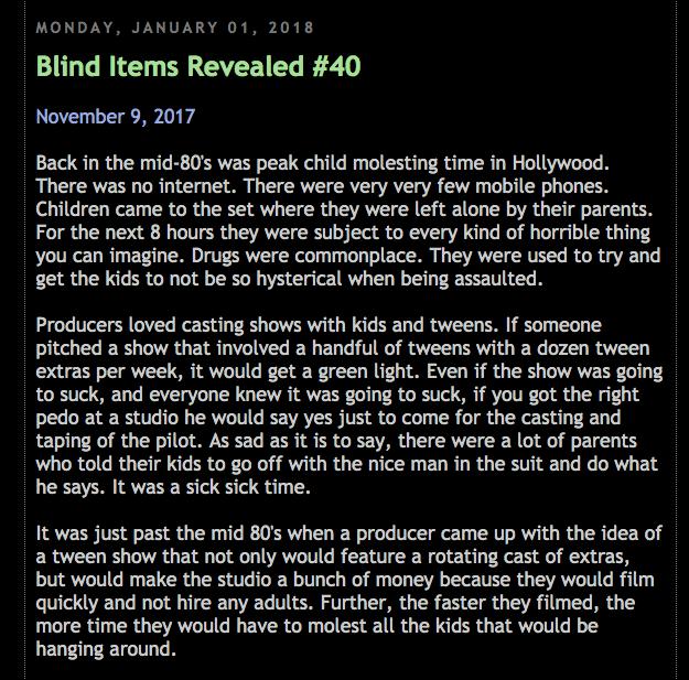 BlindItem40_1.png