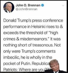 BrennanTweet.jpg