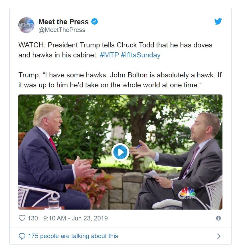 MeetThePressTrumpBoltonTweet.jpg