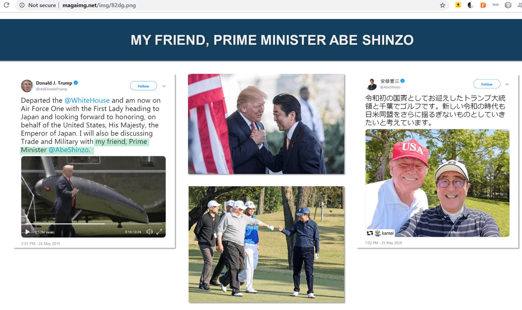 TrumpAbeFriends.jpg