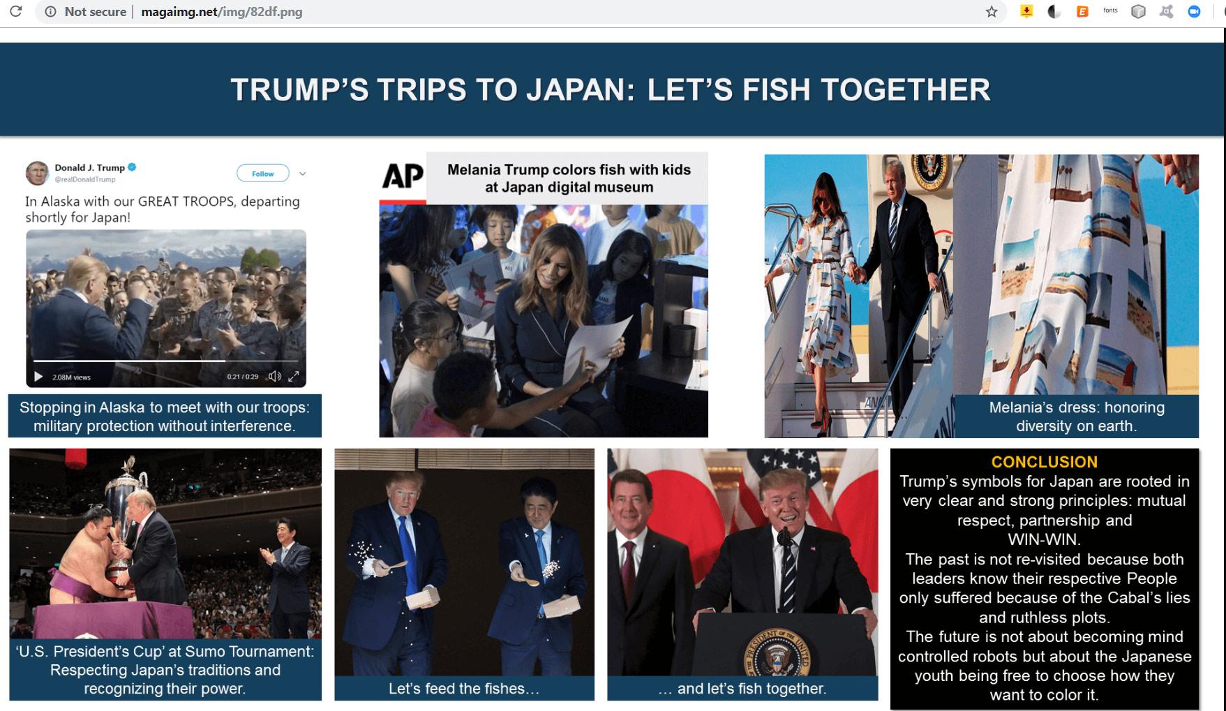 TrumpJapan.jpg