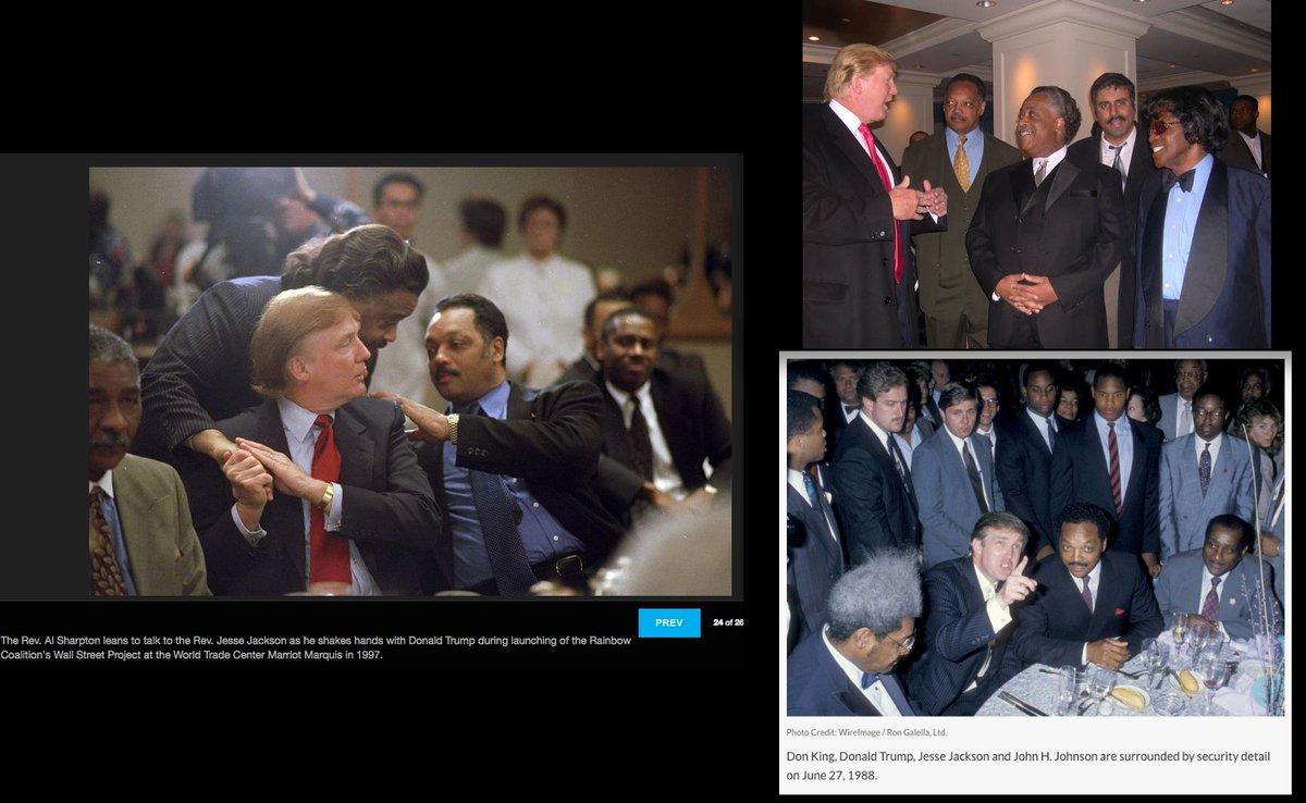 TrumpSharptonJesseJB.jpg