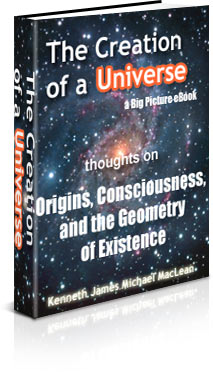 essay creator universe Essay on creation of universe click to continue if people want to stop abortion, they should turn to methods that do work at any rate the create a free.