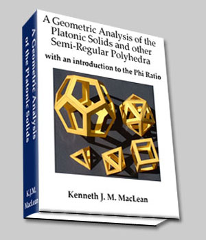 Geometry Book Cover Image