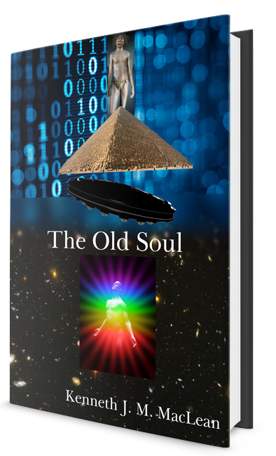 The Old Soul